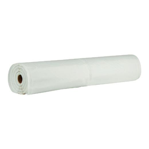 Plastic Sheeting & Tape