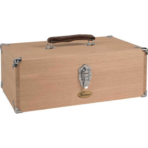 Gerstner USA 1600 Oak Tote Case Kit