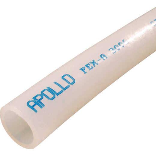 Apollo Retail 1/2 In. x 100 Ft. Blue PEX Pipe Type A Coil