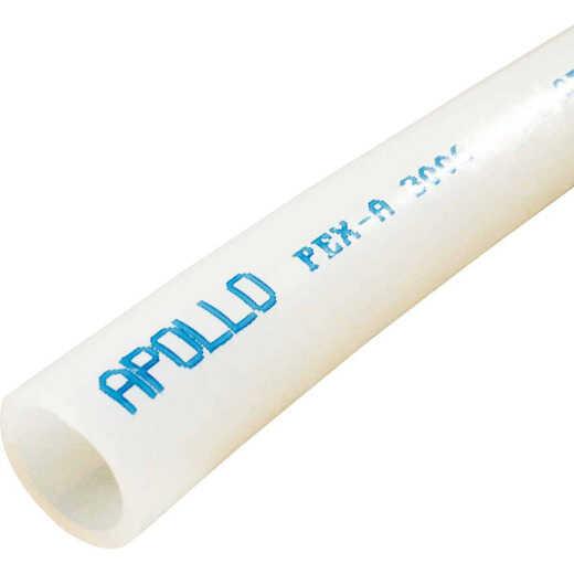 Apollo Retail 1/2 In. x 300 Ft. Blue PEX Pipe Type A Coil
