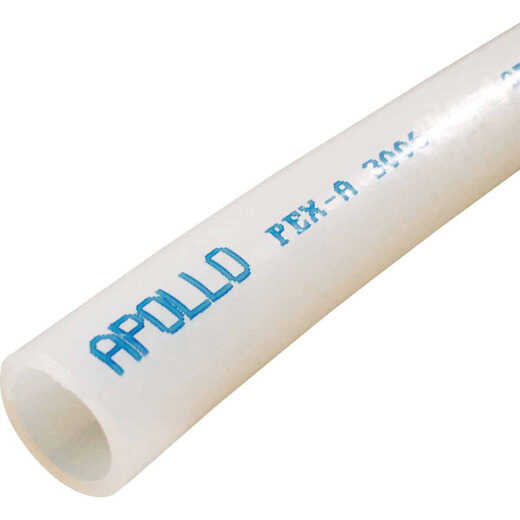 Apollo Retail 1 In. x 100 Ft. Blue PEX Pipe Type A Coil