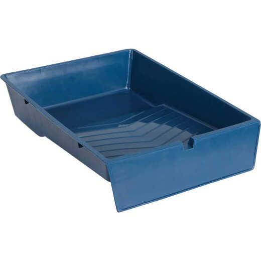 Deep Well 2 Qt. Plastic Paint Tray